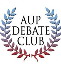 AUP_Debate_Club_-_Logo__1__400x400