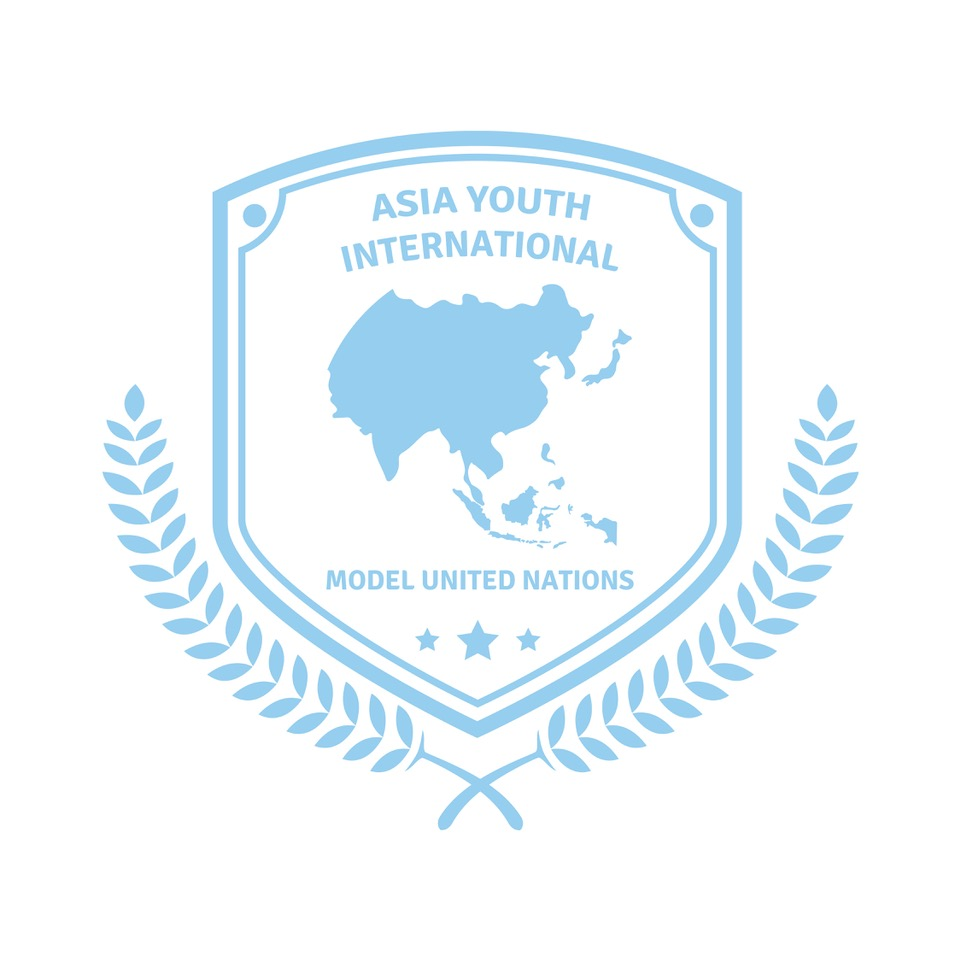 Asian Youth International MUN
