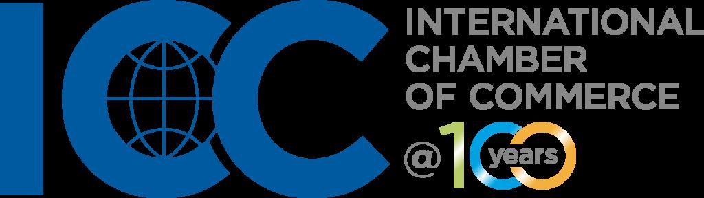 ICC 100 Logo_ENG_COLOR