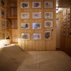 Chambre 11