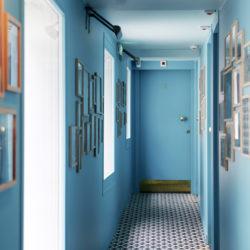 couloir 2