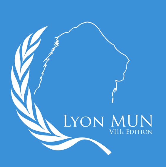 LyonMun2020
